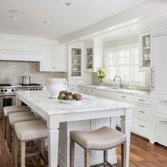 Küche und Schränke design