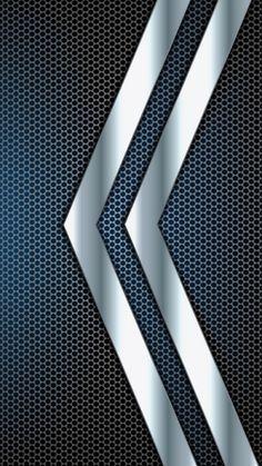 MuchaTseBle Zombie Wallpaper, Iphone Wallpaper Images, Phone Wallpaper Design, Silver Wallpaper, Abstract Iphone Wallpaper, Cool Wallpapers For Phones, Free Iphone Wallpaper, Wallpaper Pictures, Cellphone Wallpaper
