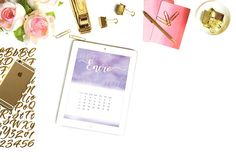 NinaCreativa.com Ideas, Tutoriales y Mucha Inspiración para Mujeres Emprendedoras Creativas - Visítame hoy www.ninacreativa.com para muchas ideas y tutoriales! #Creativa #Emprendedora #Diseñadora #Manualista #Scrapbook #Framed #Scrap #Manualidades #Tutoriales #CursosGRATIS #DIY #Aprendizaje #Tarjeteria #ProyectosManualidades #Flores #Flowers #Tutorials #Creative #Girlboss #Freelance #Designer #Makers #Printables #Imprimibles #Lettering #RegalosOriginales #Giftsforher #Gifts #CustomizedGifts