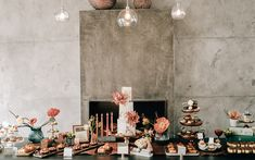 Carolin & Tobi Eye Candy, Trends, Flora, Industrial, Painting, Beautiful Images, Newlyweds, Wedding Cakes, Painting Art