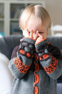 Crafted with Cozy Love: 15 Fall Knitting Projects for Little Boys Fall Knitting, Knitting For Kids, Baby Knitting Patterns, Knitting Projects, Winter Sweaters, Sweater Weather, Knit Sweaters, Cardigans, Big Kids