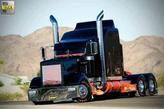#truck #truckers youtruckme the largest community of truckers !!!