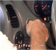 DIY  Cars Hacks :   Illustration   Description   Car Not Starting? Fix It Yourself With These Easy Steps    -Read More –