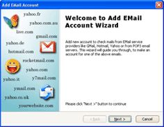 Can t i sign into my msn email account
