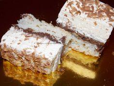 Tiramisu, Pie, Sweets, Ethnic Recipes, Desserts, Romania, Kitchen, Lady, Bakken