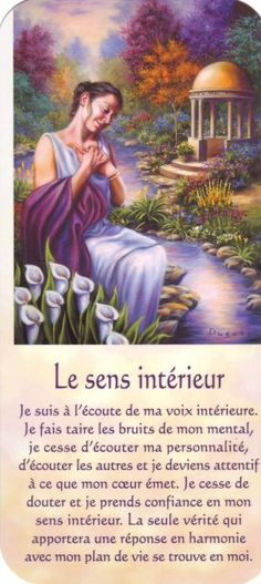 Reiki - le sens intérieur   texte - Amazing Secret Discovered by Middle-Aged Construction Worker Releases Healing Energy Through The Palm of His Hands... Cures Diseases and Ailments Just By Touching Them... And Even Heals People Over Vast Distances...
