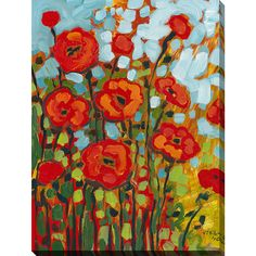 This Giclee Fine Art is printed onto artist-grade Canvas using 12-color archival ink. Professionally hand-stretched and wrapped around sustainable bars. Gallery wrapped in the museum style, with artwo