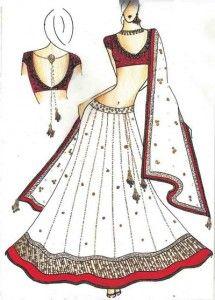 ghagra designs online http://www.forevergrace.org/lehenga-designs/
