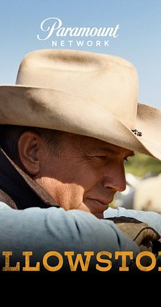 Created by John Linson, Taylor Sheridan. With Kevin Costner, Brecken Merrill, Dave Annable, Kelly Reilly. A ranching family in Montana face off against others encroaching on their land. Dave Annable, Yellowstone Series, Cole Hauser, Kelly Reilly, Luke Grimes, Mad Men Fashion, Best Dramas, Kevin Costner, Tv Show Quotes