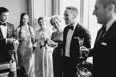Nice 40+ Before Wedding Photo Ideas https://weddmagz.com/40-before-wedding-photo-ideas/