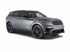 The Range Rover Velar redefined by Overfinch. Enhance your existing Range Rover or commission a bespoke Overfinch. The New Range Rover, Alloy Wheel, Black Enamel, Minimalist Design, Carbon Fiber, Future, Black Polish, Minimal Design