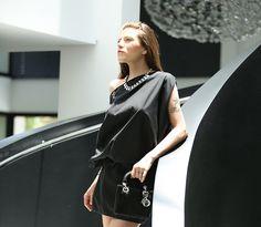lbd look 3 - Juliana e a Moda   Dicas de moda e beleza por Juliana Ali