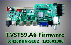 Free Software Download Sites, Free Downloads, Iphone 6 Backlight, Sony Led, Tv Panel, Electronic Circuit Projects, Problem And Solution, Data Sheets, Blue Rings