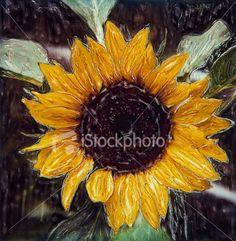 Sunflower polaroid manipulation My Photos, Stock Photos, Beauty Photos, Photo Manipulation, Polaroid, Illustration, Image, Instagram, Beauty Shots