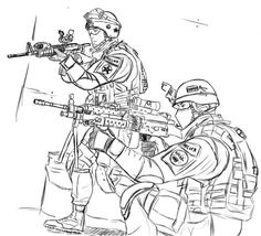 army soldier coloring pages free online printable coloring pages sheets for kids get the latest free army soldier coloring pages images favorite coloring - Air Force Coloring Pages Printable