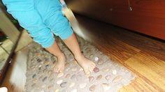 Kiderült, hogy az öregedés folyamata a lábaknál kezdődik és onnan halad felfelé. A fiatalság titkát megtalálták! - Bidista.com - A TippLista!