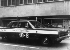 copcar dot com - The home of the American Police Car - Photo Archives Police Vehicles, Emergency Vehicles, Police Cars, Police Uniforms, Law Enforcement Officer, Photo Archive, Car Photos, Cops, Washington Dc