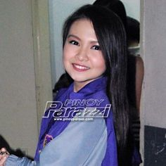 Filipino Girl, Pinoy, Yuri, Philippines, Target, Barbie, Celebrities, Artist, Celebs