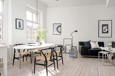 Fantastic home