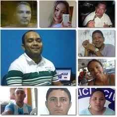 POLÍCIA DO PARÁ Ao Alcance de Todos!: POLÍCIA CIVIL PRENDE ASSOCIAÇÃO CRIMINOSA QUE VEND...