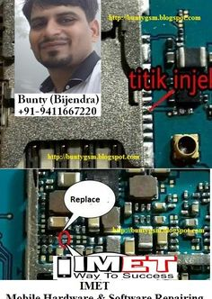 mobile repair Samsung Galaxy Memory Card Problem Solution Jumper Ways Hp Android, Mobile Phone Repair, Hardware Software, Problem And Solution, Samsung Galaxy S5, Memories, Galaxies, Apps, Google