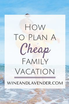 how to plan a vacation A vacation buy-back plan is a program that allows an employee to sell his or her unused vacation time back to the employer this is a common practice in many organizations, and it allows employees to profit from unused vacation days.