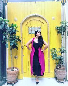 One Shoulder, High Neck Dress, Formal Dresses, Style, Fashion, Turtleneck Dress, Dresses For Formal, Swag, Moda