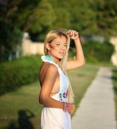 Bir yaz günü... | Tuğba Tunçkaya  Tuğba Tunçkaya  http://www.tugbasatelier.com    #fashion #tugbatunckaya #loveit #style #styleblogger #streetstyle