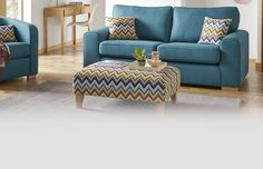 Pizzazz   3 Seater Sofa   DFS   #mydfs   http://www.dfs.co.uk/pizzazz/3-seater-sofa-revive-101380370p--1?skuId=1110128#vvFuI3RGX8odielD.97