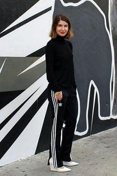 Confira 10 combinações certeiras para montar um look fashionista sem medo.