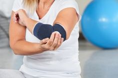 Most people never give elbow pain a second thought until they experience it. Even when the pain is minor, it can make daily life difficult. After all, the elbow plays a major role and is used for multiple purposes so when a person feels pain, mobility is usually limited to some degree. In most cases, elbow pain is related to something simple that would easy to remedy but other times it would be an indicator of something more serious occurring.