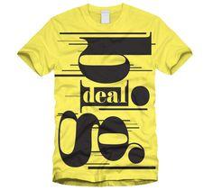 typographic-t-shirt-printing-screen-printing-12.jpg (592×531)
