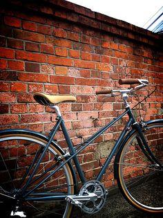 RINOW MIXTE | Flickr - Photo Sharing!