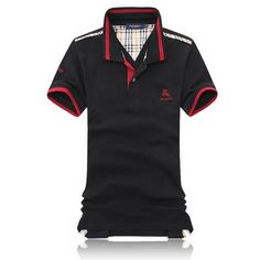 45 Best Men s Polo images   Polo shirts, Ice pops, Man fashion 6dd4e6832c9