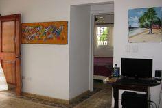 REP. DONINICANA - BAYAHIBE  A PARTIRE DA Euro 35 / notte  Per disponibilità e tariffe visita il sito  http://www.waytoblueapartments.it/appartamento-in-affitto-a-bayahibe-rep-dominicana/l.203    Luminoso appartamento,50 mq, una camera da letto, un bagno, cucina attrezzata, sala da pranzo, terrazza, patio esterno, biancheria per la casa, 3 armadi a muro. Ben arredata.  Ben arredata, 300 metri dal mare, escursioni a cavallo, immersioni, golf, barca, accoglienza in loco.