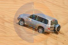 Desert Safari Dubai, Dune, Stuff To Do, Travel Destinations, Deserts, Road Trip Destinations, Destinations, Postres, Dessert
