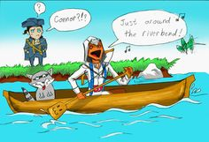 Image from http://img04.deviantart.net/70d0/i/2012/336/3/6/disney_connor_kenway_by_allaphaidole-d5mvft9.png.
