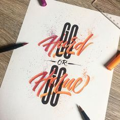 1430 best lettering calligraphy images lyrics typography