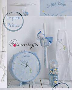 Σετ βάπτισης μικρός πρίγκιπας TO ΣΕΤ ΒΑΠΤΙΣΗΣ ΜΙΚΡΟΣ ΠΡΙΓΚΙΠΑΣ  ΠΕΡΙΛΑΜΒΑΝΕΙ  ξύλινο κουτί μικρός πρίγκιπας ρολόι b1e1784b2d2