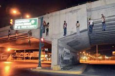 ·Gore  ·Mexico ·Tamaulipas