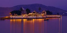 Golden Triangle Tour with Udaipur including Delhi, India, Agra, Uttar Pradesh, India, Jaipur, Rajasthan, India, Udaipur, Rajasthan, India,