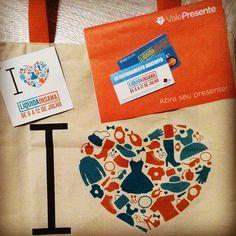 Genteeee, começa hoje (06) e vai até dia 12 de Julho, o #LiquidaInsana do Shopping Campo Limpo, promoções de até 70% de desconto, vamos conferir e contamos tudinho pra vcs, acompanhe nosso IG! #LiquidaInsana #Liquidação #ShoppingCampoLimpo #Promoção #Shopping #ChegouNOtesteiEvoce #ChegouNOtesteiEvoce07 #testeiEvoce #InstaBlogs #BrazilianBlogger #Blogger #PressKit #ValePresente #InstaBlogs #BrazilianBlogger #Blogger #LiquidaInsanaCampoLimpo