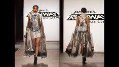 Designer: Joshua McKinley<br>Paintballs & Soldering Iron