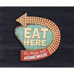 Eye-Opening Diy Ideas: Vintage Home Decor Interior Design vintage home decor shabby inspiration.Vintage Home Decor On A Budget Shabby Chic modern vintage home decor laundry rooms.Vintage Home Decor Diy Rustic. Retro Home Decor, Cheap Home Decor, Retro Kitchen Decor, Kitchen Art, Rustic Kitchen, 50s Diner Kitchen, Bakery Kitchen, Kitchen Prints, Copper Kitchen