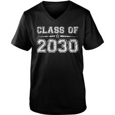 Class of 2030 T-Shirt - Future Kindergarten Graduate #gift #ideas #Popular #Everything #Videos #Shop #Animals #pets #Architecture #Art #Cars #motorcycles #Celebrities #DIY #crafts #Design #Education #Entertainment #Food #drink #Gardening #Geek #Hair #beauty #Health #fitness #History #Holidays #events #Home decor #Humor #Illustrations #posters #Kids #parenting #Men #Outdoors #Photography #Products #Quotes #Science #nature #Sports #Tattoos #Technology #Travel #Weddings #Women