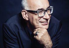 Jörg Kaiser #designerschmuck #germandesign Kaiser, Glasses, Face, Pictures, Eyewear, Eyeglasses, Eye Glasses