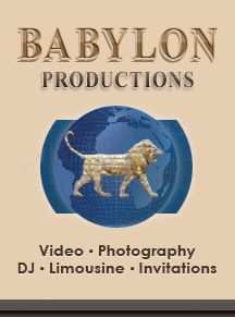 Babylon Weddings provides Wedding Photography and videography services in Toronto. We offer special promotions and great value packages for your wedding day in Toronto and the GTA. Wedding Photography And Videography, Toronto Wedding, Special Promotion, Video Photography, Dj, Wedding Day, Invitations, Pi Day Wedding, Wedding Anniversary