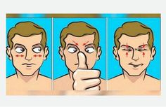 If you follow this method, you will significantly improve your eyesight. This is actually the reason why this method is kept a secret. In essence, this method relies on eye exercises which will strengthen your eye muscles and thus improve your vision. In case you are one of the many that have this kind of...