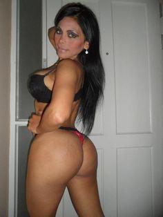 Dropbox - Janett Valencia.jpg