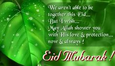 Wishes of EId Mubarak Whatsapp DP-Bakra Eid Wishes-Profile Pic-SMS-HD Images-Video